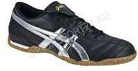 футзалки ASICS DS LIGHT X-FLY INDOOR