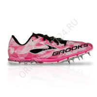 Шиповки Brooks Mach 15 Women's