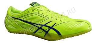 Шиповки Asics SonicSprint ELITE